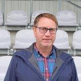 Frank Henke