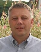 Uwe Ovenhausen