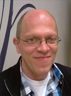 Gerd Brauer