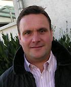 Jürgen Hillebrand
