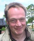 Michael Vogel