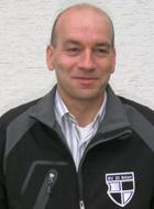 Peter Tilli