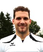 Stephan Vogel