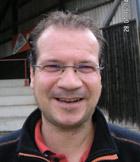 Stephan Tilly
