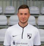 Jannik Walther