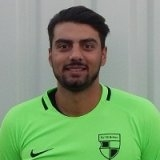 Anton Pavic