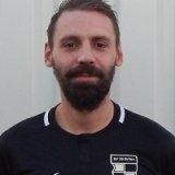 Marc Herkrath