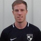 Patrick Plonka