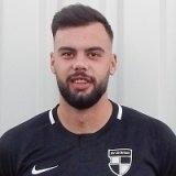 Stefan Pavic
