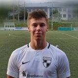 Adrian Dinkel