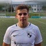 Jakob Ehls