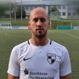 Max Ulbrich