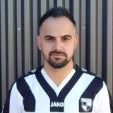 Fatih Karakoc