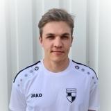 Jannik Aulich