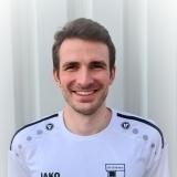 Nikolas Wiese