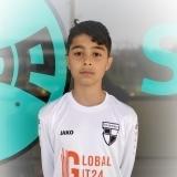 Mohammed Fetih