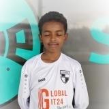 Yousif Elhag