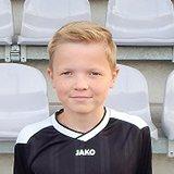Klaas Tilly