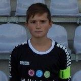 Philipp Michel