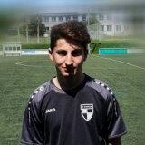 Wahram Petrosyan