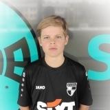 Emil Wiese