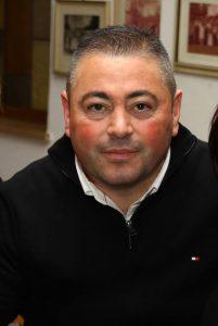 Luigi Zagarella aus Sundern ist neuer Trainer der SVB U 19.