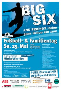 Plakat_Big-Six_330x483_blau_0519_Web