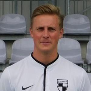 Stephan Köster verstärkt das SVB Trainerteam.