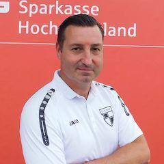 Markus Aniol