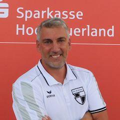 Oliver Ströthoff