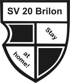 logo-sv-brilon klein