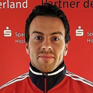 Mario Emde verstärkt ab Sommer den SVB Trainerstab.