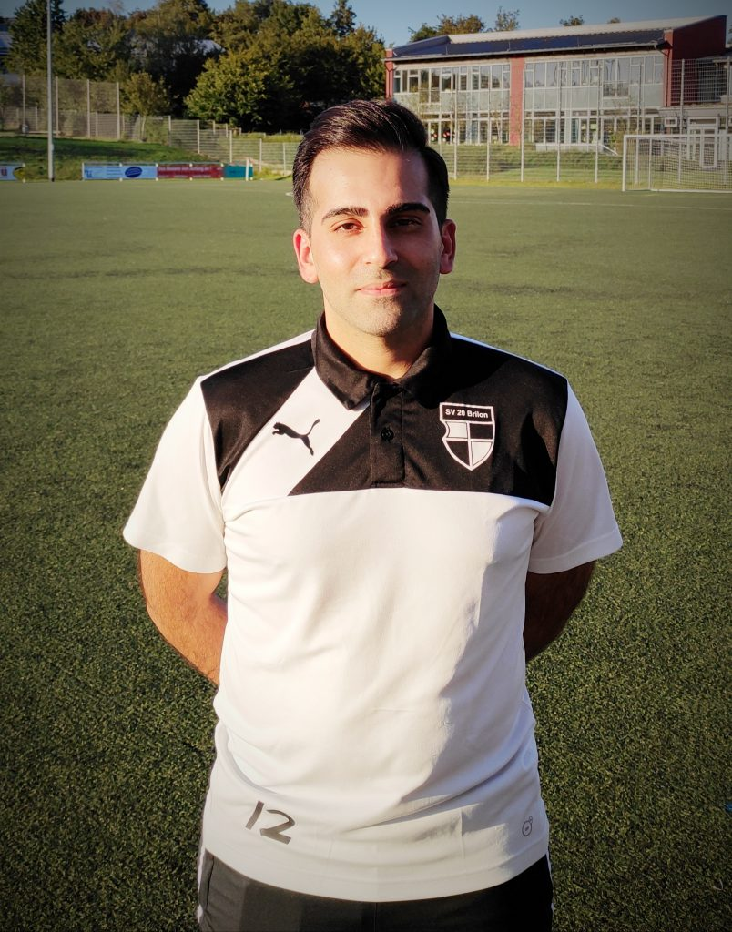 Eren Yildiz